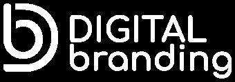 Digital Branding Spain